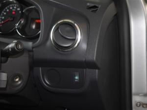 Renault Sandero 900 T Expression - Image 16