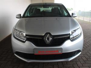 Renault Sandero 900 T Expression - Image 2