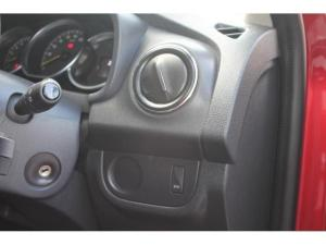 Renault Sandero 900T Stepway Expression - Image 20