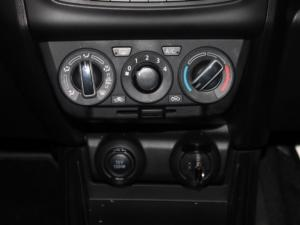 Suzuki Swift 1.2 GL AMT - Image 16