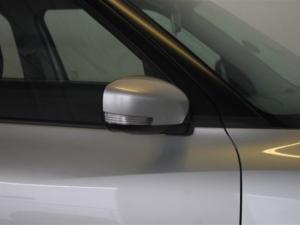 Suzuki Swift 1.2 GL AMT - Image 6