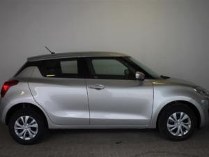Suzuki Swift 1.2 GL AMT - Image 7