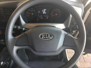 Kia K 2500S/C - Image 10