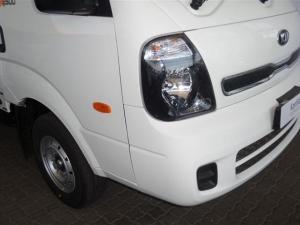Kia K 2500S/C - Image 3