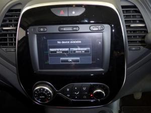 Renault Captur 1.5 dCI Dynamique 5-Door - Image 4