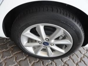 Ford Fiesta 1.0 Ecoboost Trend 5-Door automatic - Image 6