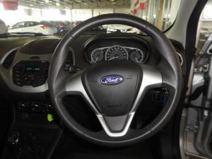 Ford Figo 1.5 Trend - Image 12