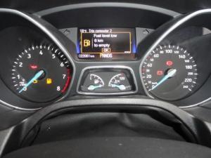 Ford Focus 1.0 Ecoboost Ambiente 5-Door - Image 12
