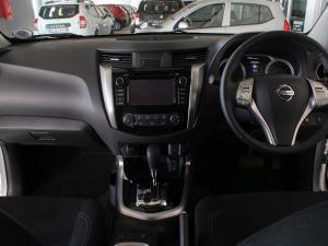 Nissan Navara 2.3D SE automaticD/C - Image 10