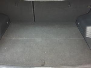 Hyundai iX35 2.0 GLS/EXECUTIVE - Image 7