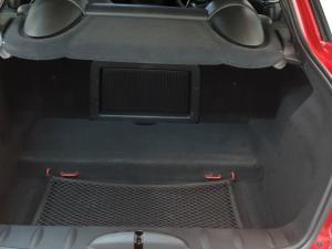 MINI Cooper JCW Coupe - Image 5