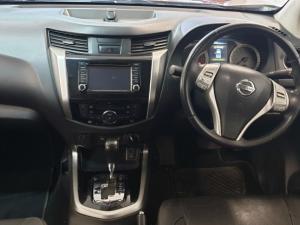 Nissan Navara 2.3D LE 4X4 automaticD/C - Image 11