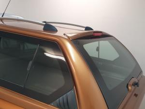 Nissan Navara 2.3D LE 4X4 automaticD/C - Image 3