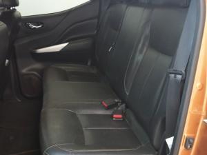 Nissan Navara 2.3D LE 4X4 automaticD/C - Image 5