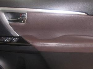 Toyota Fortuner 2.8GD-6 4X4 automatic - Image 14