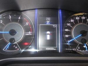 Toyota Fortuner 2.8GD-6 4X4 automatic - Image 19