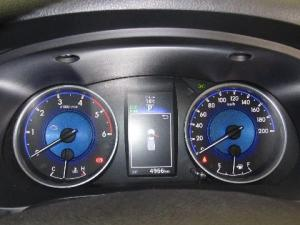 Toyota Hilux 2.8 GD-6 Raider 4X4 automaticS/C - Image 13