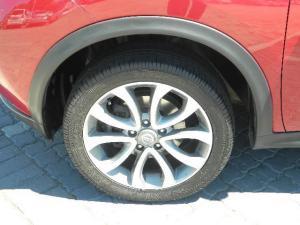 Nissan Juke 1.5dCi Acenta + - Image 6