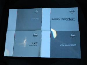 Nissan Juke 1.5dCi Acenta + - Image 7
