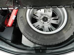 Toyota RAV4 2.0 GX automatic - Image 20