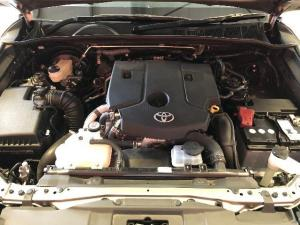 Toyota Fortuner 2.8GD-6 Raised Body automatic - Image 2