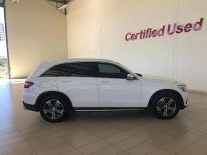 Mercedes-Benz GLC 250d - Image 3