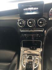 Mercedes-Benz GLC 250d - Image 9