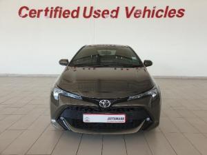 Toyota Corolla 1.2T XS - Image 2