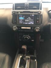 Toyota Prado VX 3.0 TDi automatic - Image 14