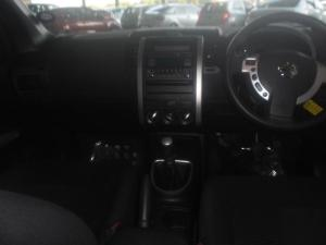 Nissan X-Trail 2.0dCi XE - Image 12