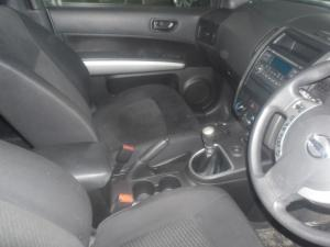 Nissan X-Trail 2.0dCi XE - Image 5