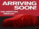 Thumbnail Nissan Micra 1.2 Active Visia