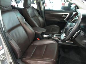 Toyota Fortuner 2.8GD-6 4X4 - Image 9