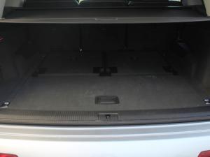 Audi Q7 3.0 TDI V6 Quattro TIP - Image 15
