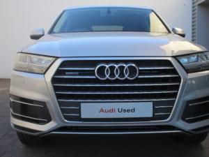 Audi Q7 3.0 TDI V6 Quattro TIP - Image 2