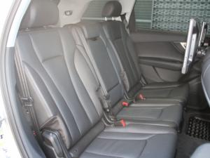Audi Q7 3.0 TDI V6 Quattro TIP - Image 7