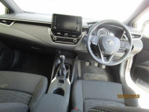 Toyota Corolla 1.2T XS - Image 12