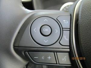 Toyota Corolla 1.2T XS - Image 18