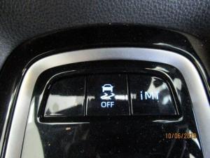 Toyota Corolla 1.2T XS - Image 20