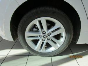 Toyota Corolla 1.2T XS - Image 22