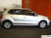 Volkswagen Polo Vivo 1.4 Comfortline - Thumbnail 2