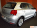 Volkswagen Polo Vivo 1.4 Comfortline - Thumbnail 3