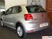 Volkswagen Polo Vivo 1.4 Comfortline - Thumbnail 4