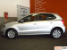 Volkswagen Polo Vivo 1.4 Comfortline - Thumbnail 5