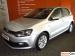 Volkswagen Polo Vivo 1.4 Comfortline - Thumbnail 6