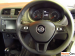 Volkswagen Polo Vivo 1.4 Comfortline - Thumbnail 7