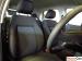 Volkswagen Polo Vivo 1.4 Comfortline - Thumbnail 8