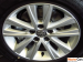 Volkswagen Polo Vivo 1.4 Comfortline - Thumbnail 9