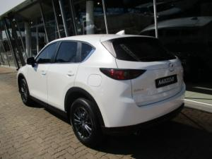 Mazda CX-5 2.0 Active automatic - Image 3