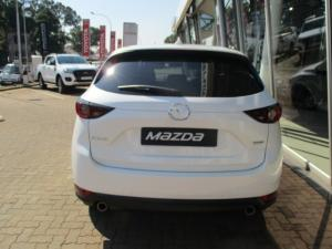 Mazda CX-5 2.0 Active automatic - Image 4